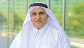 QCRI introduces innovative solutions to fight cyberattacks
