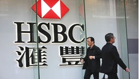 Global banks including UBS Group and Citigroup are aiming to expand their market shares in Chinese l