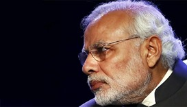 India's Modi wants to revamp cabinet, but can't find the people