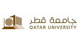 Qatar University denies hacking of its website