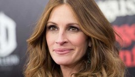 Julia Roberts set to star in TV show