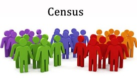 Pakistan plans first census since 1998