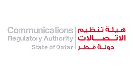 CRA audits mobile networks' coverage, service quality