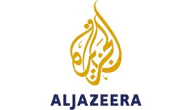 Al Jazeera deplores call for closure
