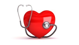 WISH report suggests five steps to combat heart diseases
