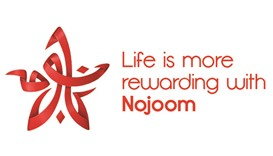 Nojoom points can be redeemed to pay Ooredoo bill