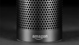 Amazon sold 'millions' of Alexa speakers for holiday