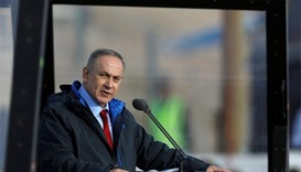 Criminal probe to be opened against Israeli PM