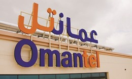 Oman raises telecommunications firms' royalty payments in revenue push