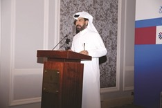 Qatar Stock Exchange holds awareness seminar on ETFs