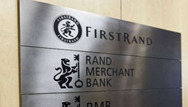 Guptas' accounts closed on money-laundering fears: FirstRand