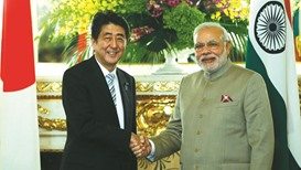Docomo row: India investment appeal for Japan may dim