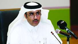 Kahramaa to implement mega projects worth QR38bn