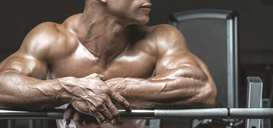 Bodybuilding products sold online may be unsafe