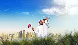 Qatar Airways offers discounts to mark Qatar National Day