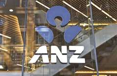 ANZ Bank to sell insurance arm to Zurich for $2.14bn