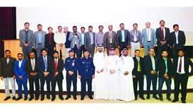 MoI plans host of events for expats to mark National Day