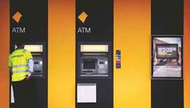 Australia adds to money laundering claims against bank