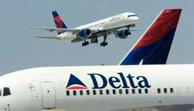Delta Air Lines to place order for 100 Airbus jets