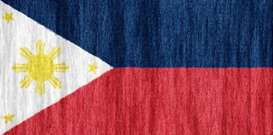 Philippines tops 'bloody year of land-rights killings'