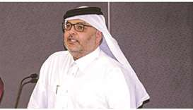Ashghal committed to high-quality infrastructure development