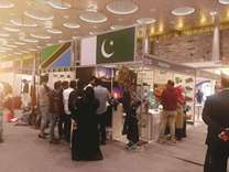 Exploring potential for Pakistani products in Qatar