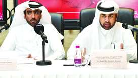 Mahaseel Festival to celebrate Qatari farms' self-reliance drive
