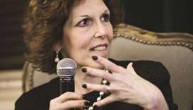 Fed's Mester shrugs off flattening yield curve in call for rate hikes