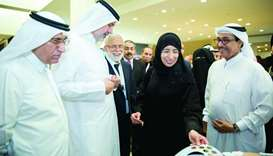HMC meet discusses strategies to tackle diabetes threat