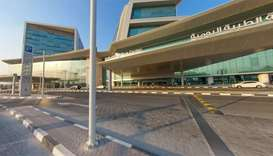 Over 65,000 take virtual tour of new Medical City hospitals