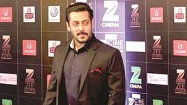 Salman says objecting without even watching Padmavati makes no sense