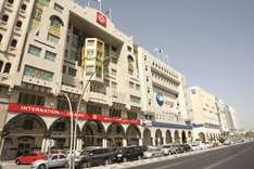 No net outflows from Qatari banking sector in Nov, says QNB