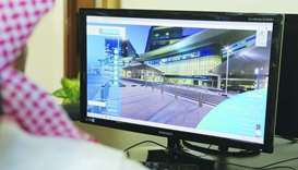 New website showcases biggest healthcare expansion in the region