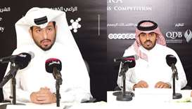 QDB launches 6th edition of Al Fikra National Business Competition