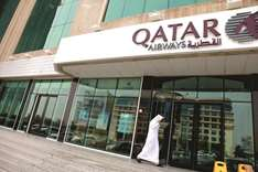 Qatar Airways gets IATA NDC Level 3 Certification