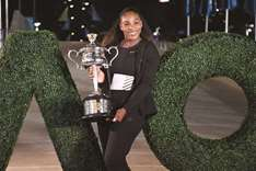 Serena 'very likely' to make comeback at Australian Open