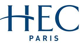 HEC Paris to host Masterclass for EMBA programme