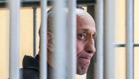 Siberian serial killer cop convicted of dozens more murders