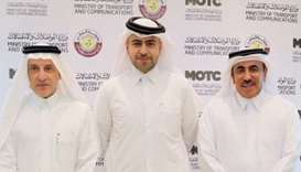 Qatari inventor wins award for digital innovation
