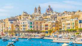 Qatar Airways to launch flights to Valletta in June next year