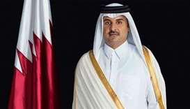 Qatari-Austrian relations witness sustainable growth