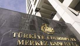Turkish bank seen holding rates steady