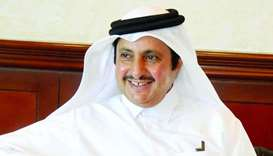 National Day — an important event to celebrate Qatar's achievements: QC chairman
