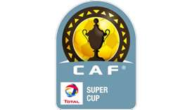 African Super Cup