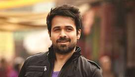 Formal education not a norm that gets you success: Emraan
