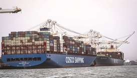 The CSCL
