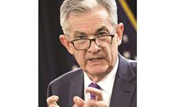Fed entering brave new policy world as rates near normal levels