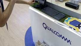 German court rules Apple infringed Qualcomm patent