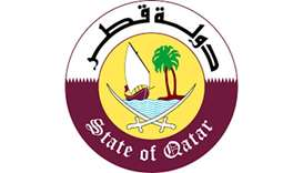 Qatar reiterates condemnation of Saudi Arabia's unilateral 'terror lists'
