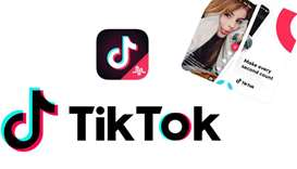 As TikTok videos take hold with teens, parents scramble to keep up